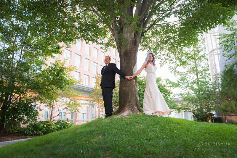 seaport-hotel-wedding-lighthouse-brenda-tom-29