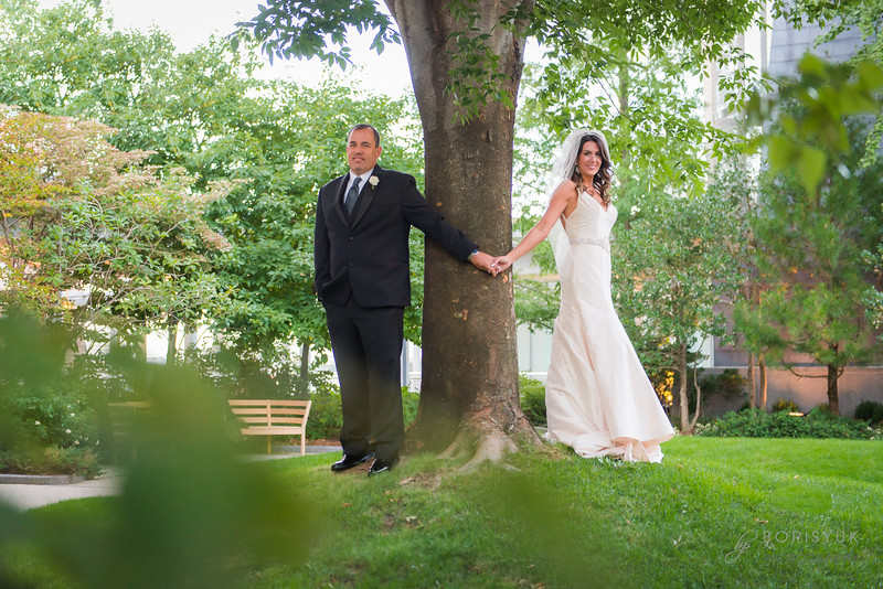seaport-hotel-wedding-lighthouse-brenda-tom-30