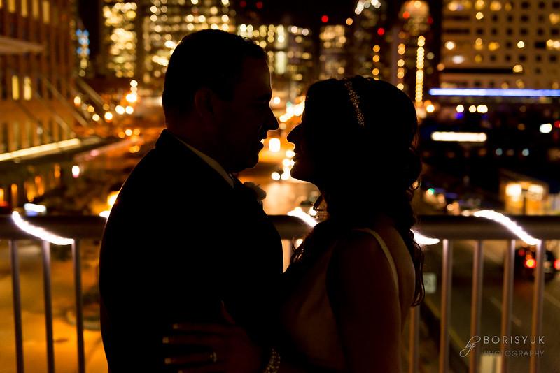 seaport-hotel-wedding-lighthouse-brenda-tom-48