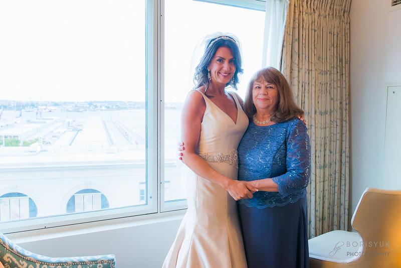 seaport-hotel-wedding-lighthouse-brenda-tom-21