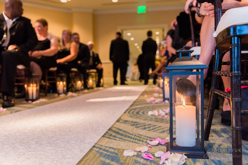 seaport-hotel-wedding-lighthouse-brenda-tom-37