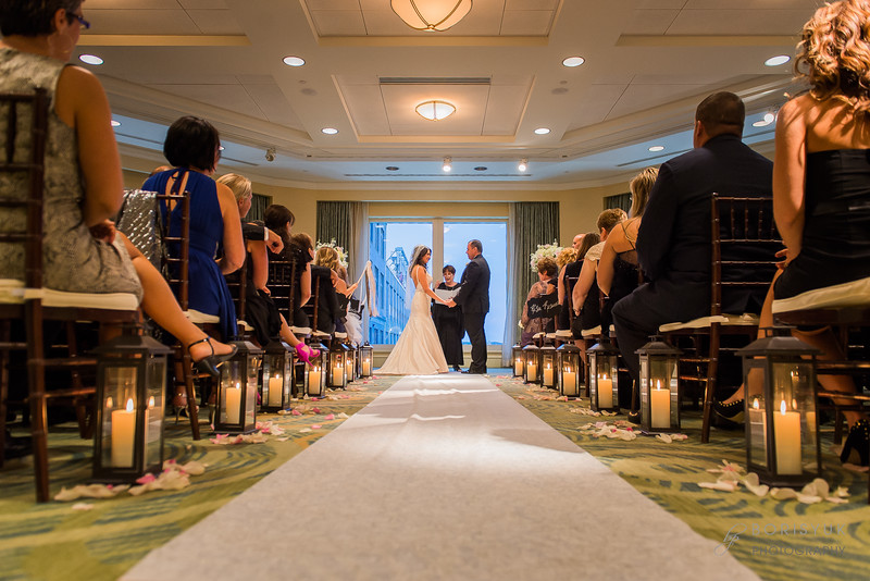 seaport-hotel-wedding-lighthouse-brenda-tom-40