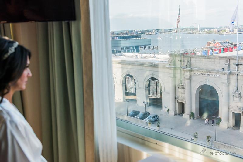 seaport-hotel-wedding-lighthouse-brenda-tom-8