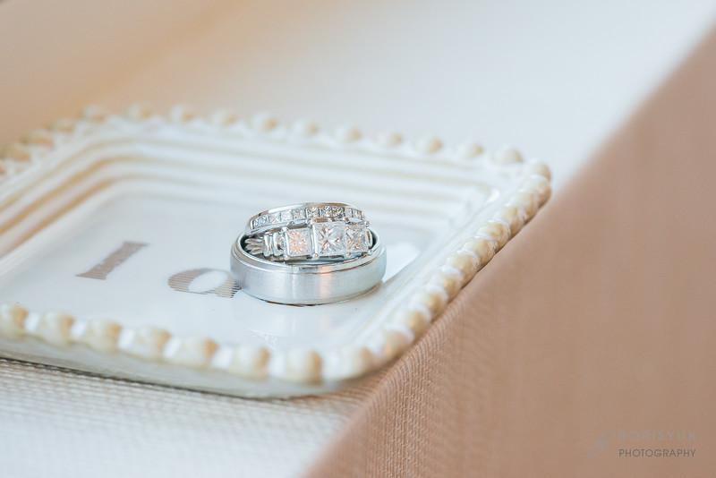 seaport-hotel-wedding-lighthouse-brenda-tom-7