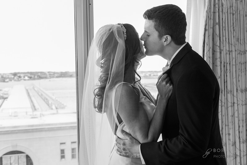 seaport-hotel-wedding-lighthouse-brenda-tom-20