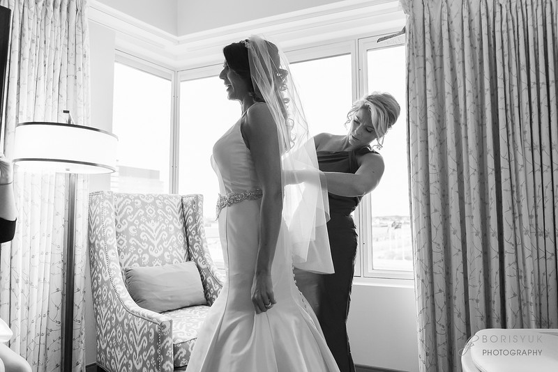 seaport-hotel-wedding-lighthouse-brenda-tom-15
