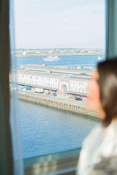 seaport-hotel-wedding-lighthouse-brenda-tom-4