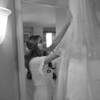 0018-0017-M&A_wedding_335