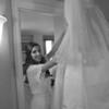 0017-0016-M&A_wedding_336