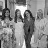 0019-0019-M&A_wedding_331
