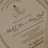 0002-0020-M&A_wedding_330