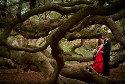 Wedding and Event Portfolio web slideshow