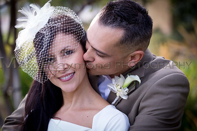 Millan Wedding-4