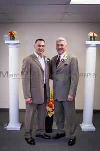 Millan Wedding-23