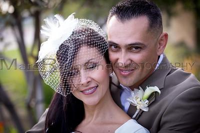 Millan Wedding-5