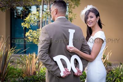 Millan Wedding-18