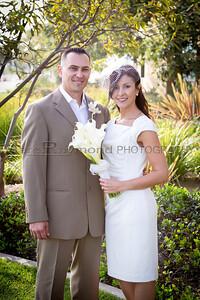 Millan Wedding-7