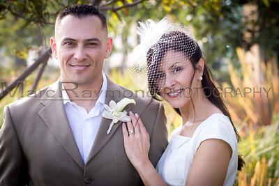 Millan Wedding-15