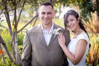 Millan Wedding-13-2