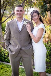 Millan Wedding-12