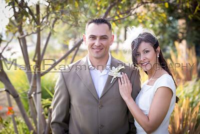 Millan Wedding-14