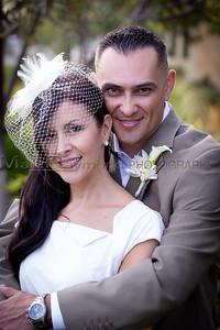 Millan Wedding-2