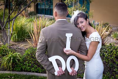 Millan Wedding-19