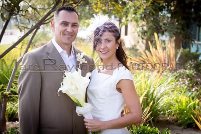 Millan Wedding-6