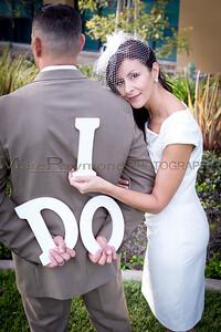 Millan Wedding-20