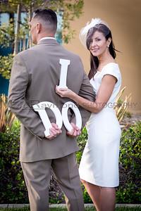 Millan Wedding-17