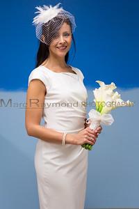 Millan Wedding-27