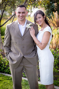 Millan Wedding-13