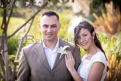 Millan Wedding-16