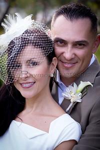 Millan Wedding-2-2