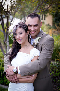 Millan Wedding-1