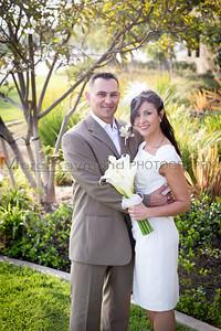 Millan Wedding-10