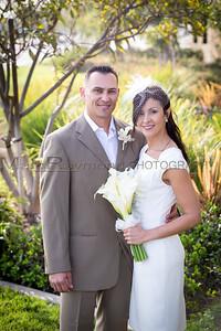 Millan Wedding-9