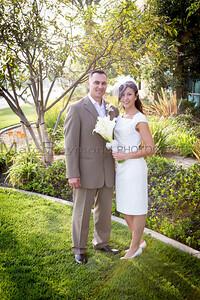 Millan Wedding-8