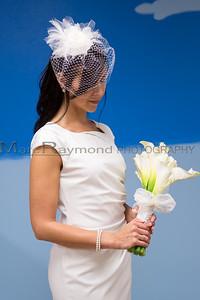 Millan Wedding-28