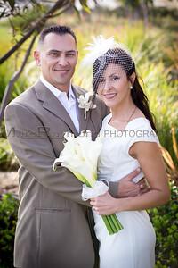 Millan Wedding-11