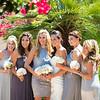 Wedding-12-2