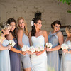 Wedding-7-2