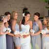 Wedding-7-3