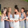 Wedding-3-2