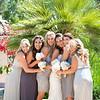 Wedding-14-2
