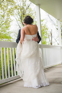 J&CWeddingCoupleandParty-16