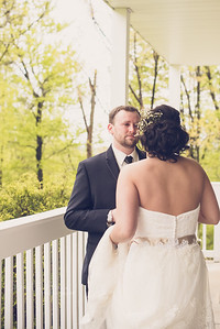 J&CWeddingCoupleandParty-14