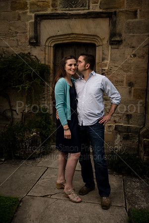 28_06_2015 Clair Hexter and Rob Bailey Prewedding Shoot -45
