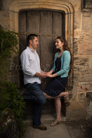 28_06_2015 Clair Hexter and Rob Bailey Prewedding Shoot -29
