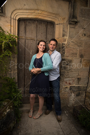 28_06_2015 Clair Hexter and Rob Bailey Prewedding Shoot -30